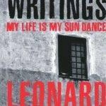 writing-my-life-in-penitentiary_2.jpg
