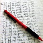 writing-my-punishment-lines-ideas_3.jpg