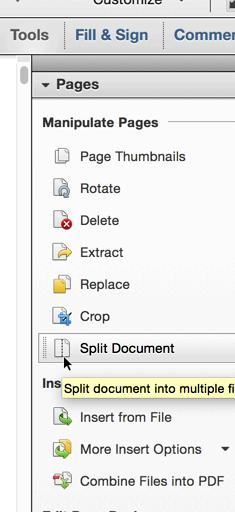 Writing my wrongs pdf merge project before you load the