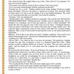 writing-mystery-stories-ks3-english_1.jpg