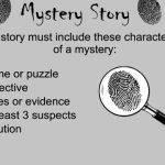 writing-mystery-story-ideas-year-6-past_3.jpg