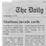 writing-newspaper-articles-for-kids_2.jpg