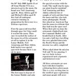 writing-newspaper-articles-for-ks2-english_1.png