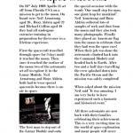 writing-newspaper-articles-ks2-english-worksheets_1.jpg