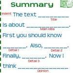 writing-nonfiction-article-2nd-grade_2.jpg
