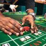 writing-off-your-gambling-losses-tax_3.jpg