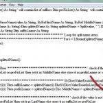 writing-pseudo-code-involves-planning-your-program_3.jpg