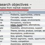 writing-quantitative-research-objectives-for_3.jpg