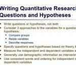writing-research-question-hypothesis-and-variables_2.jpg