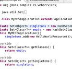 writing-restful-services-in-java_2.png