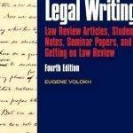 writing-review-articles-medicine-man_2.jpg