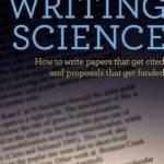 writing-selling-your-memoir-paperback-swap_3.jpg