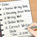 writing-skills-articles-pdf-viewer_3.jpg