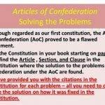 writing-solutions-to-the-articles-of-confederation-4_3.jpg