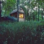 writing-spaces-finding-your-way-in-the-woods_3.jpg
