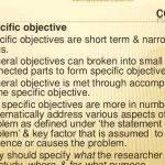 writing-specific-research-objectives-for-thesis_2.jpg