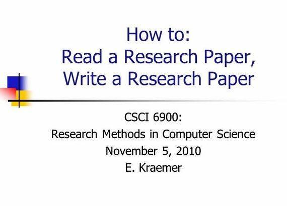 Writing technical articles h. schulzrinne the cost of translation
