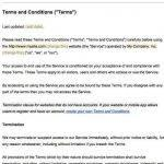 writing-terms-and-conditions-for-your-business_3.jpg