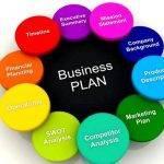 writing-the-best-business-plan_2.jpg