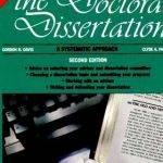 writing-the-doctoral-dissertation-davis_3.jpg