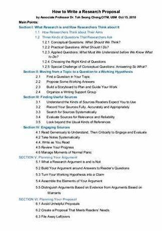 Writing the research plan for your academic job application Letters of Reference               Getting Great