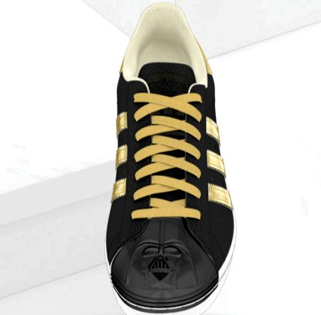 Writing today custom edition shoes Keep track of the