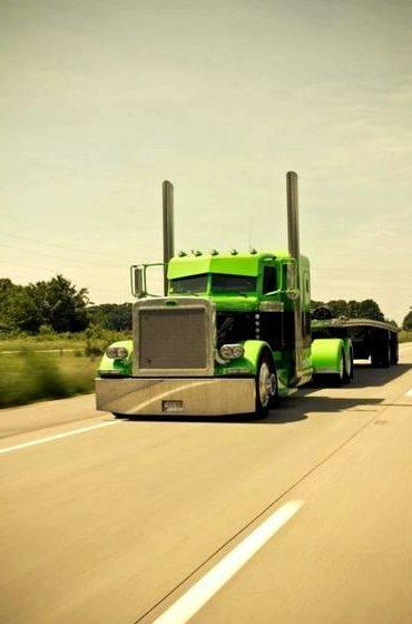 Writing today johnson-sheehan custom edition trucks Instructive Visuals