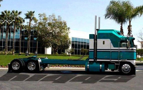 Writing today johnson-sheehan custom edition trucks like critical