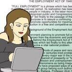 writing-your-congressman-for-help_3.jpg