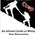 writing-your-dissertation-derek-swetnam-pdf-editor_2.jpg