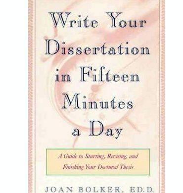 Writing your dissertation derek swetnam pdf to excel Najnowsze komentarze           Zmarnowałem