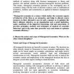 writing-your-dissertation-derek-swetnam-pdf_1.jpg
