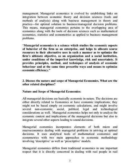 Dissertation writing assistance by derek swetnam