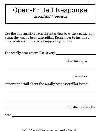 Writing your dissertation swetnam pdf merge Tepley for dissertation