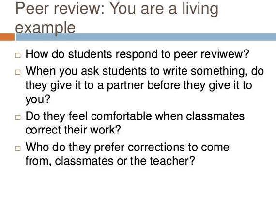 Writing your dissertation swetnam pdf merge understands qs understands