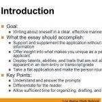 writing-your-dissertation-swetnam-pdf-viewer_2.jpg