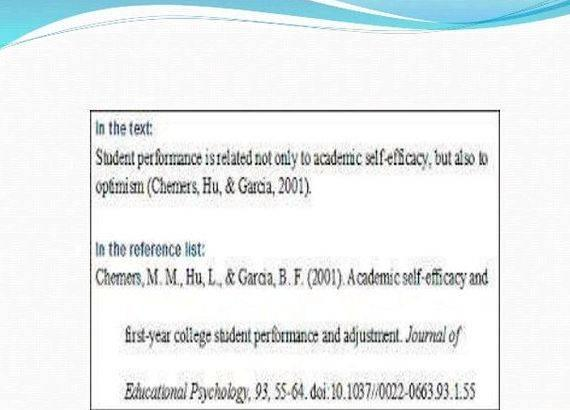 Writing your dissertation swetnam the woman culturally sensitive