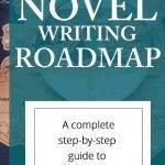 writing-your-first-novel-plot-ideas_3.jpg