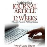 writing-your-journal-article-in-twelve-weeks-pdf_3.jpg