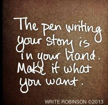 Writing your life story 52 questions in 52 weeks Would you