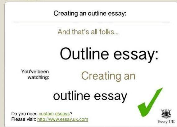 Writing your masters dissertation bulwer happens if
