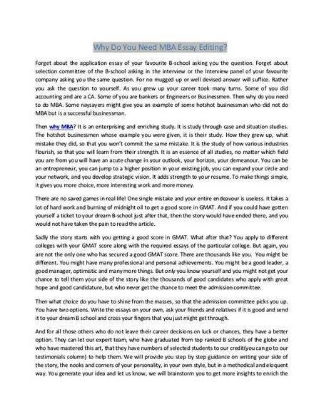 Best admission essay editor for hire for mba gaps in a resume