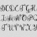 writing-your-name-in-all-capital-letters-font_3.jpg