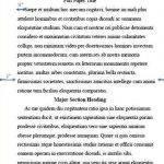 writing-your-thesis-abstract-mla_3.jpg