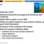 writing-your-thesis-abstract-writing_2.jpg