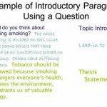 writing-your-thesis-introduction-about-smoking_3.jpg