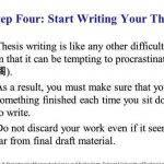 writing-your-thesis-introduction-about-technology_2.jpg
