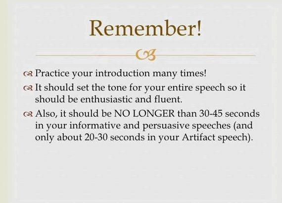 Writing your thesis introduction conclusion new outside source or textual
