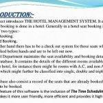 writing-your-thesis-introduction-of-hotel_3.jpg