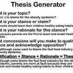 writing-your-thesis-oliver-perez_3.jpg
